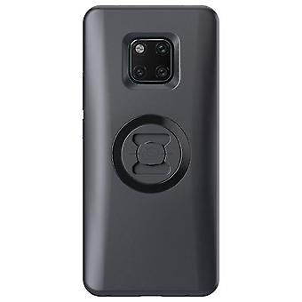 SP Connect Phone CASE Black Huawei MATE 20 PRO [55116]