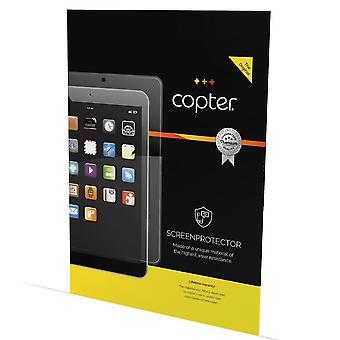 Copter Protecteur d'écran Samsung Galaxy Tab A 8.4