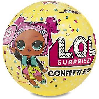 L.O.L. Surprise! Confetti