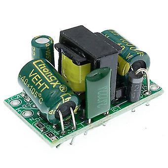 Accesorii circuit 5v 700ma (3.5w) izolat comutator de alimentare modul de alimentare ac-dc buck step-down modul 220v rândul său, 5v