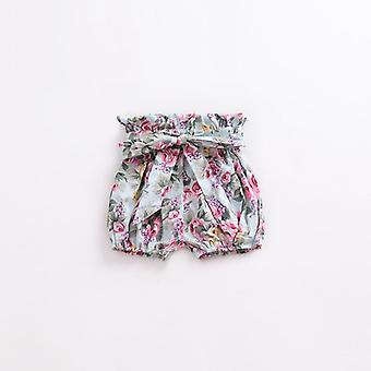 Novorozené dětské kalhoty