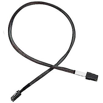 Cable adapter HPE 716189-B21