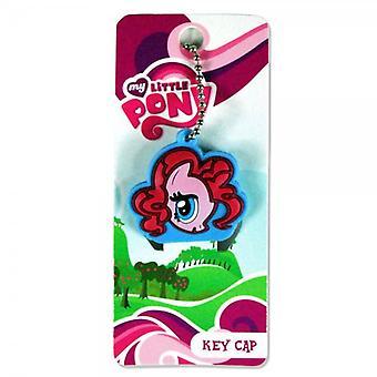 My Little Pony My Little Pony Pinky Pie Key Cap
