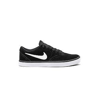 Nike SB controleren zonne-843895001 universele zomer mannen schoenen