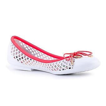 Lemon Jelly Malu 02 MALU02WHITE universal summer women shoes