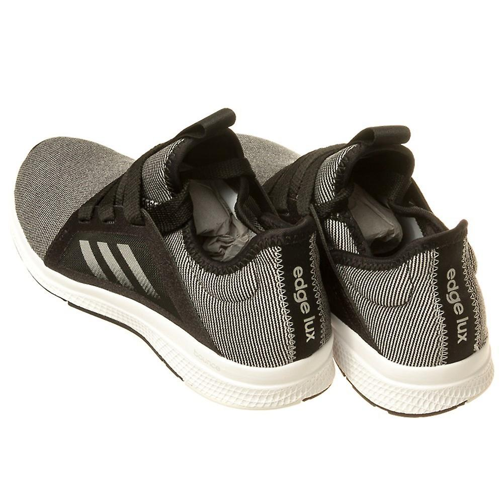 Adidas Edge Lux W BB8211 running all year women shoes