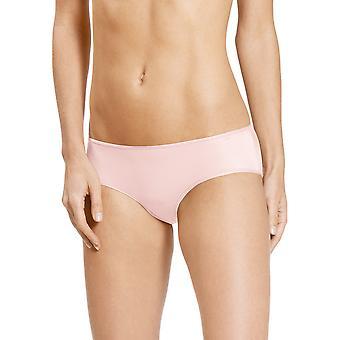 Mey 79845-872 Frauen Joan Skin einfarbig Schlüpfer Panty Slip