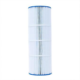 Unicel C7470 Replacement Filter Cartridge 80 Square Foot for Pool or Spa C-7470