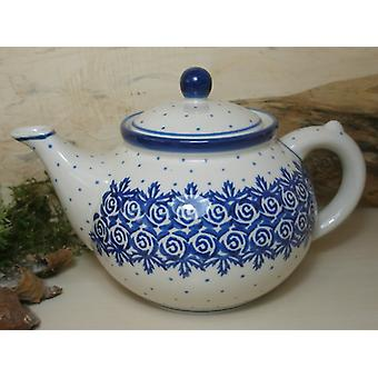 Tea pot 1200 ml, 10, BSN 10378