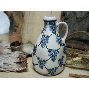 Krug, Miniatur, Tradition 8, Bunzlauer Keramik - BSN 6903