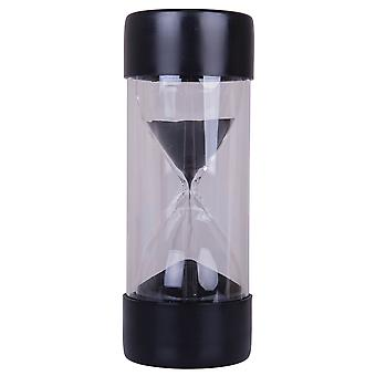 Bigjigs Toys 30 Minute Educational Sand Timer School Home Learn Time Clock