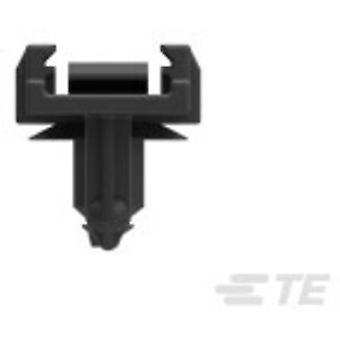 TE Connectivity 1011-310-0205 Bullet connector clip Series (connectors): DT 1 pc(s)
