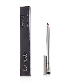 Laura Mercier innerlijke oog definer Eye Pencil-# zwart Violet (zwart paars houtskool)-1.2 g/0.04 Oz