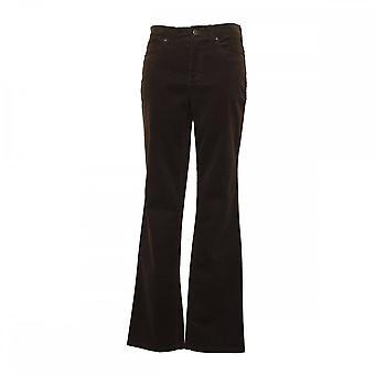 Mac Jeans Feminine Fit Melaine Victoria Jeans