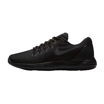 Nike Lunar tilsynelatende 908998 002 kvinners trenere