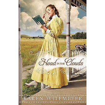 Kopf in den Wolken von Karen Witemeyer - 9780764207563 Buch