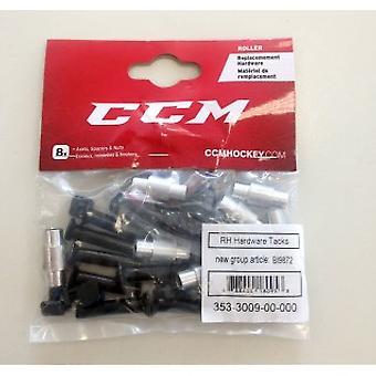 Tachuelas de kit de hardware CCM 9060 y 9090