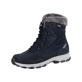 Meindl Civetta 766468 universal talvi naisten kengät