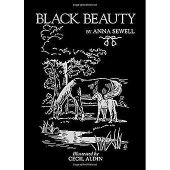 Bellezza nera (Calla edizioni)