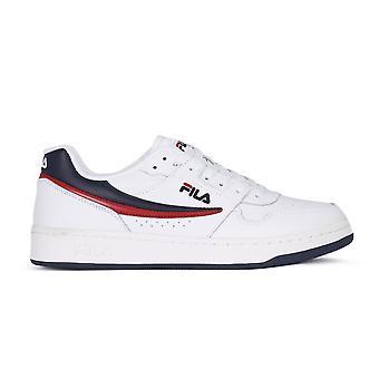 Fila Arcade Low 101058301M universeel alle jaar heren schoenen