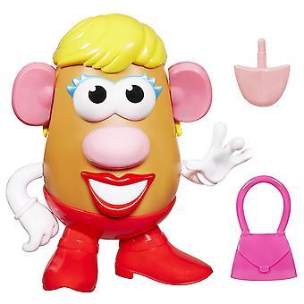 Disney Playskool-Madame patate