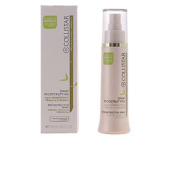 Collistar Perfect Hair reconstructieve Spray 100 Ml Unisex
