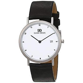 Dansk Design Herre ur 3316140