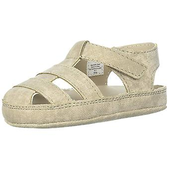 Querido 01-4359 sandália dos veados filhos