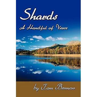 ShardsA manciata di Verse di Berman & Tom