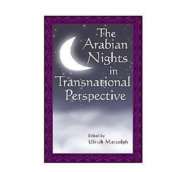 Mille et une nuits dans une Perspective transnationale par Marzolph & Ulrich