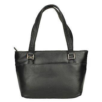 Ladies Springvale Handbag 619037