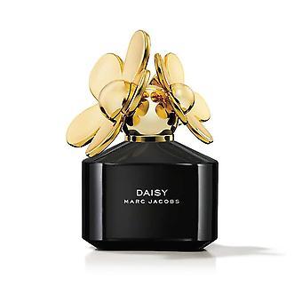 Marc Jacobs Daisy apa de Parfum Spray 50ml
