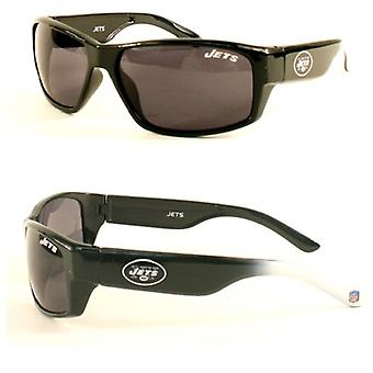 New York Jets NFL Chollo Sport Sunglasses