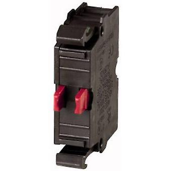 Eaton M22-K01 Contatto 1 interruttore 220 V DC 1 pc(s)