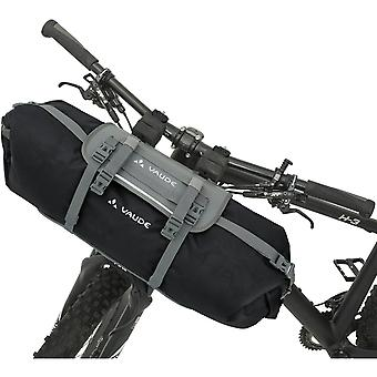 Vaude Trailfront waterproof Bike Handlebar Roll