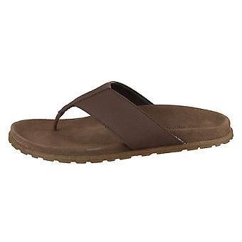 Josef Seibel Charles 44701869310 chaussures universelles hommes