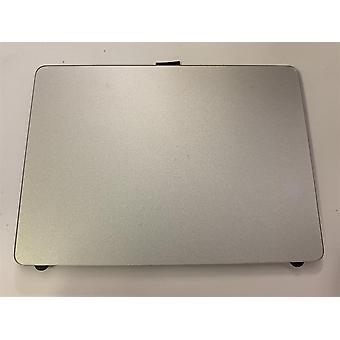 Apple Macbook Pro Unibody 17-quot; A1297 2009/10 Trackpad Touchpad 821-0750-A 922-9009 (pas de câble)