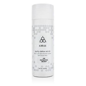 Cosmedix Purity Detox Scrub (salon Product) - 90g/3oz