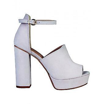 Pierre Cardin - Zapatos - Sandalia - MICHELINE_CIPRIA - Mujeres - lightpink - 41