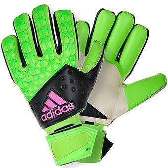 adidas Performance Erwachsene Ace Zonen Pro Fußball Fußball Torwart Goalie Handschuhe