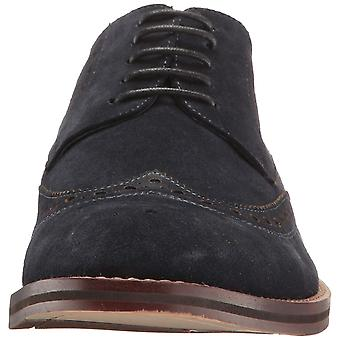 Kenneth Cole New York Men's Design 10071 Oxford