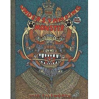 The Understanding Monster: Book Three