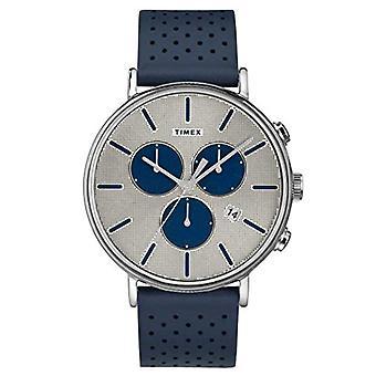 Timex Uhr Mann Ref. TW2R97700