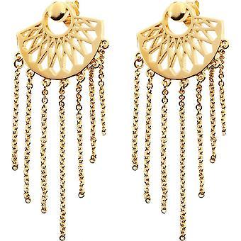 Mia Dor earrings