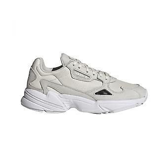 Adidas Originals Falcon Damen Fashion Sneakers EE8826