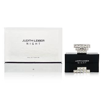 Judith leiber night door judith leiber voor vrouwen 2,5 oz eau de parfum spray