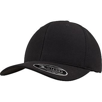Flexfit by Yupoong Mens 110 Cool Dry Mini Pique Cap
