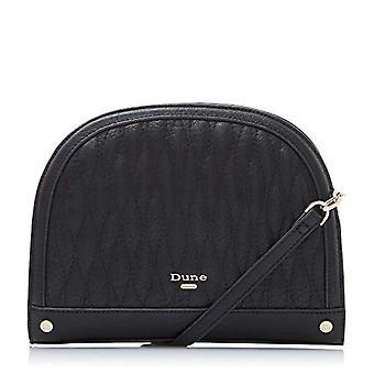 Dune Cross-shoulder bag Women 0022500110061038 Black