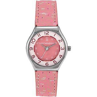 Watch Lulu Castagnette Watches 38911 - Ministar Watch