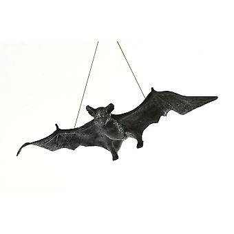 Bristol Novelty Giant Bat Decoration